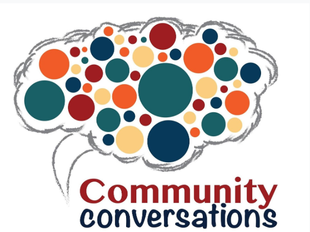 Community Conversations about Inclusion and Exclusion:  Sandusky Past, Present, and Future: Housing and Neighborhoods