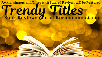 Trendy Titles - Fall Book Review
