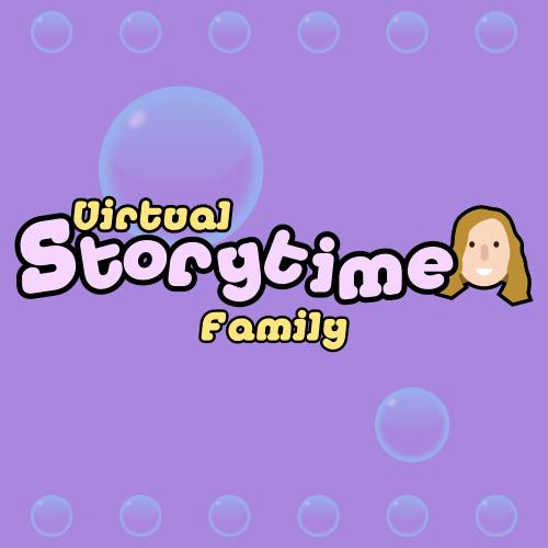 Family Storytime