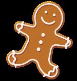 Make & Take: Holiday Cookie Decorating