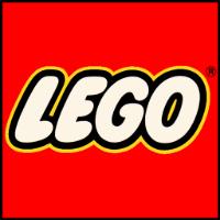 LEGO Builders Club