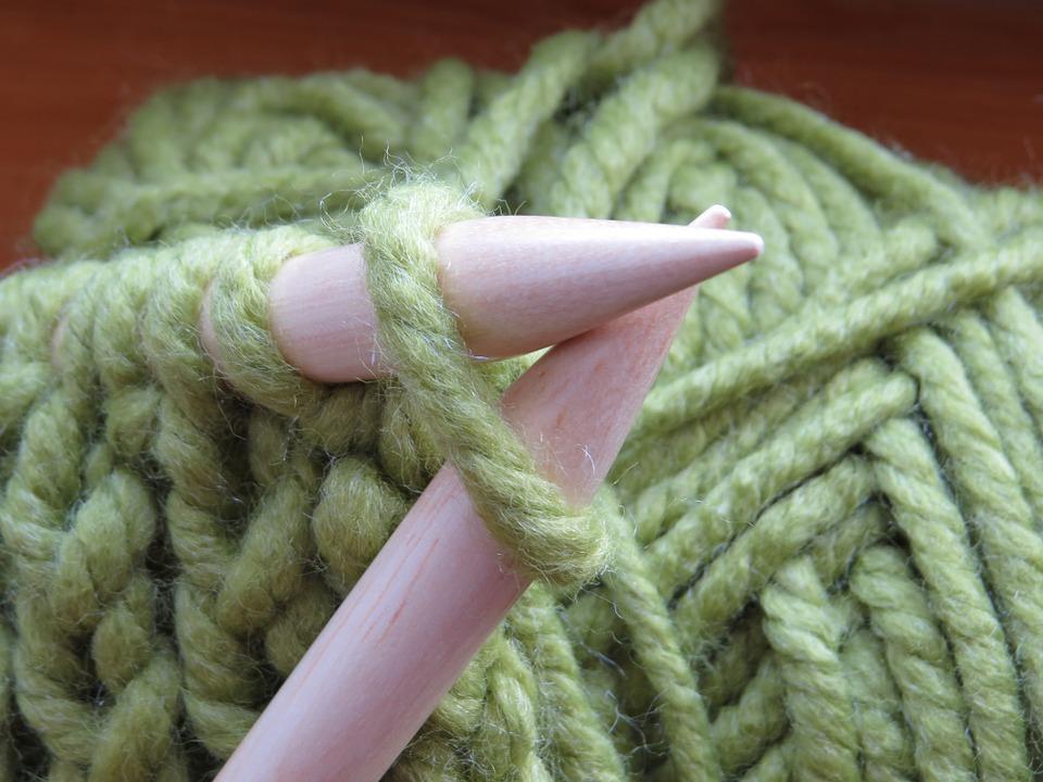 Yarnworks