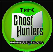 Tri-C Ghost Hunters: Insights into the Unknown