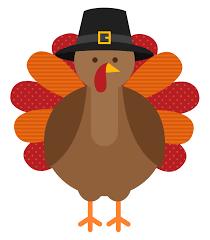 Family Turkey