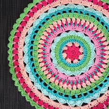Crochet Collective
