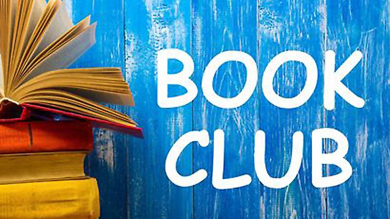 Virtual Book Club for Teachers