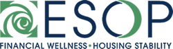 Virtual Homebuyer Education Program