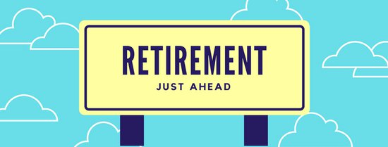 Retirement income: Five questions you should answer before you retire