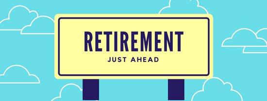 Avoiding big mistakes when saving for retirement