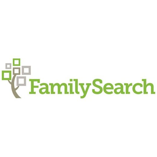 Familysearch's global tree: an amazing free resource