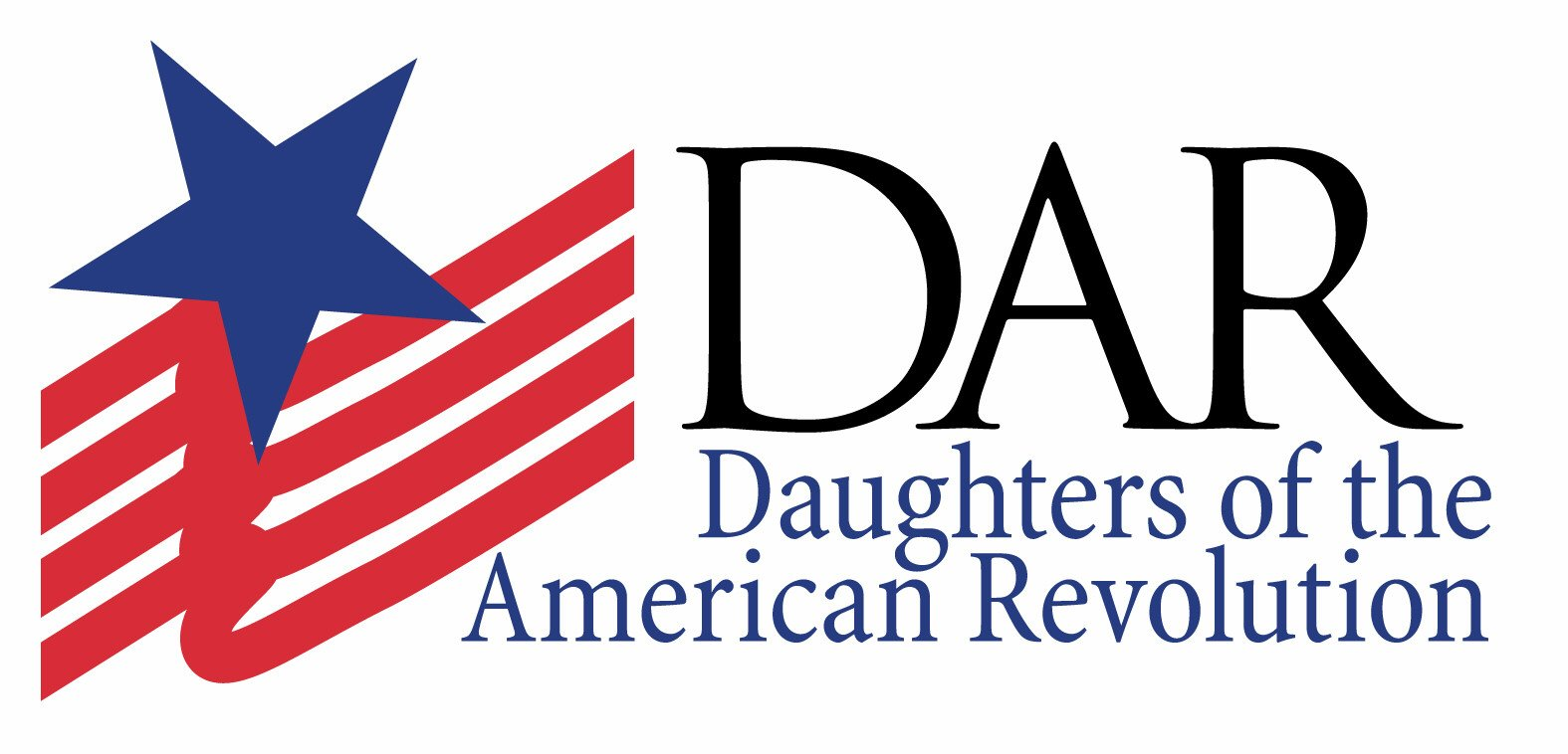 Daughters of the American Revolution workshop