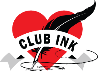 Club Ink Writing Workshop