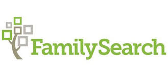 CANCELED: FamilySearch workshop