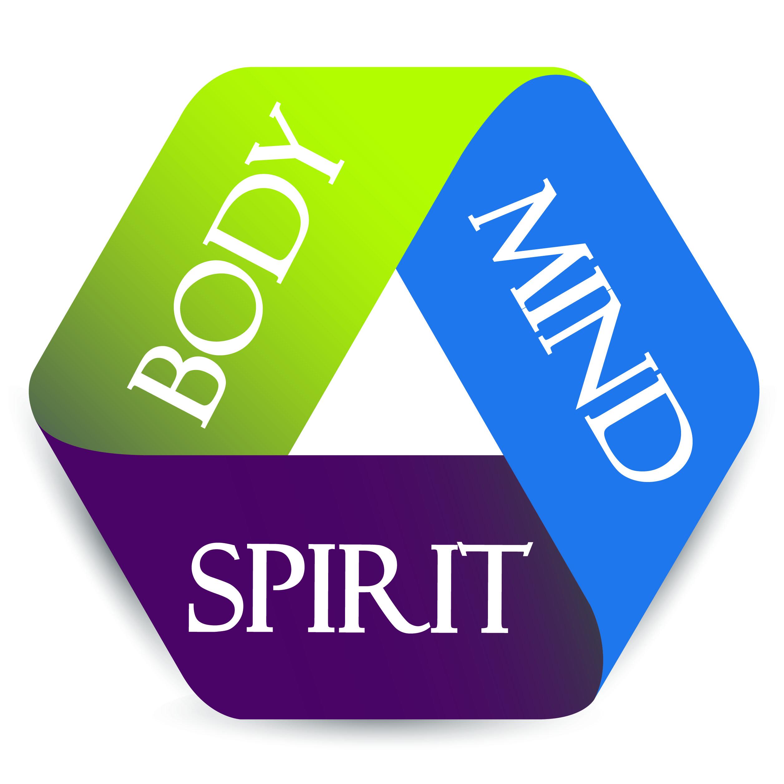 CANCELLED: Mind, Body & Spirit