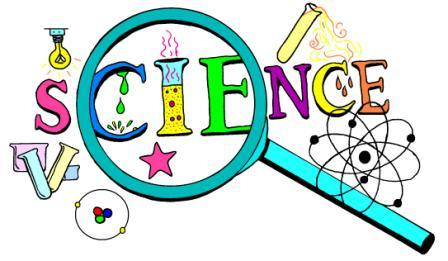 CANCELLED: Homeschool science