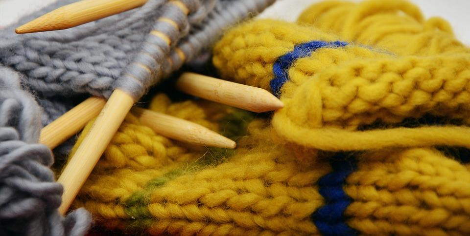 Knit 2gether