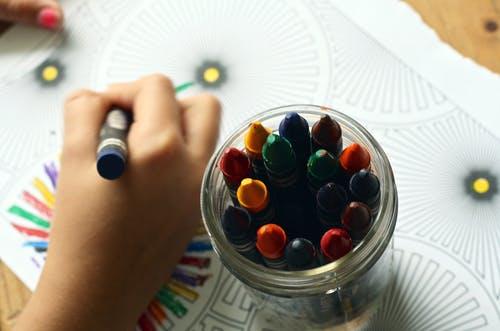 Creative you craft club