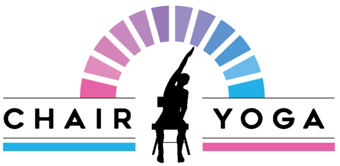 Virtual program: chair yoga