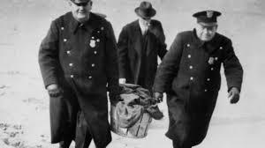 Virtual The Cleveland Torso Murders