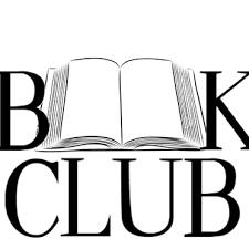 Virtual Book Discussion