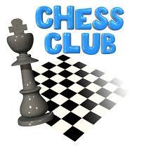 Virtual Chess Club - Tween and Teens