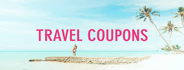 Virtual: Joe the Coupon Guy® Traveling Affordably