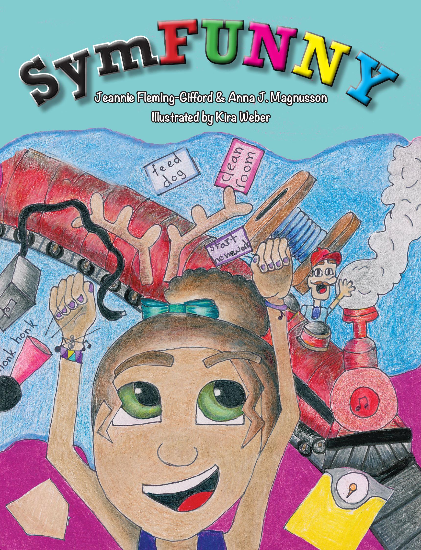 "Virtual: ""SymFUNNY"" Workshop"