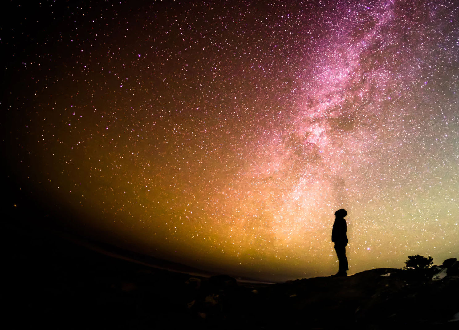 Virtual: Geauga Skywatchers Club- Ancient Astronomy