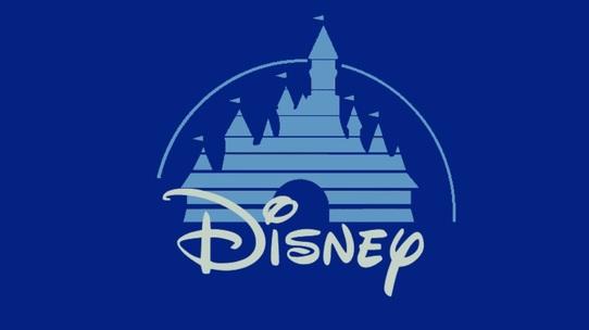 Disney Final Kahoot Trivia (Youtube Live)
