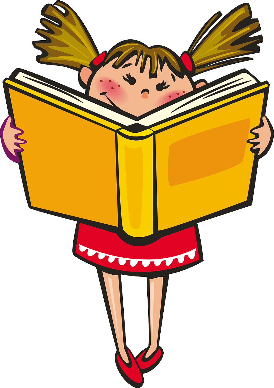 Toddler Storytime (for Children Ages 2-5 Years) REGISTRATION REQUIRED