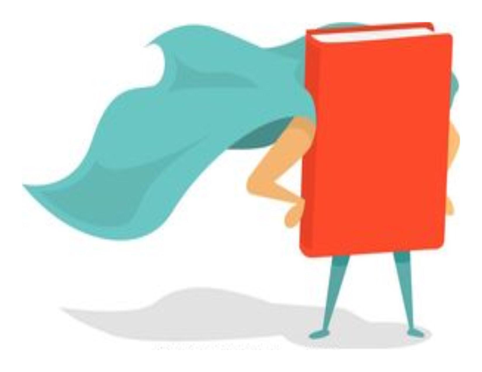 Superhero Craft & Storytime, Grades PreK-3