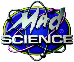 Mad Science: Planets & Moons, Grades K-6