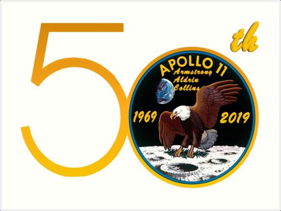 Space Historian: Joe Lennox, Grades K-6