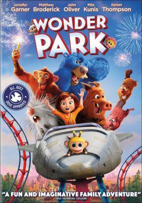 New Family Movie