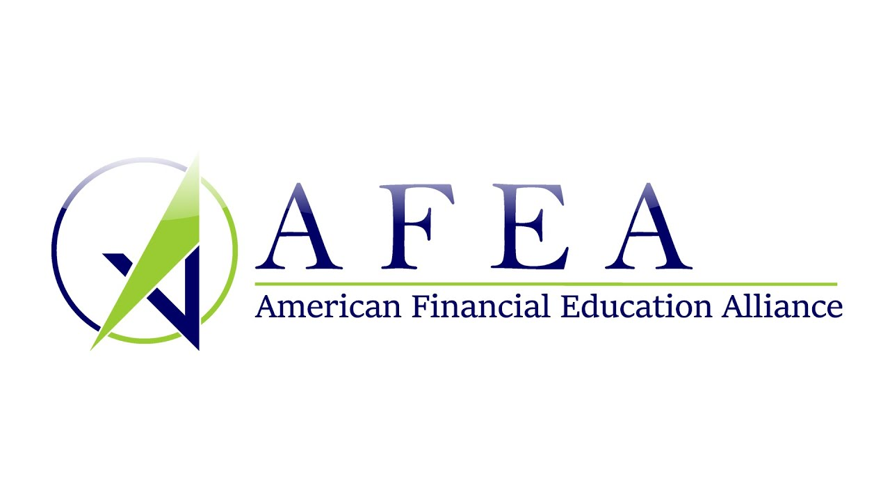 AFEA: Social Security Workhop, Adults