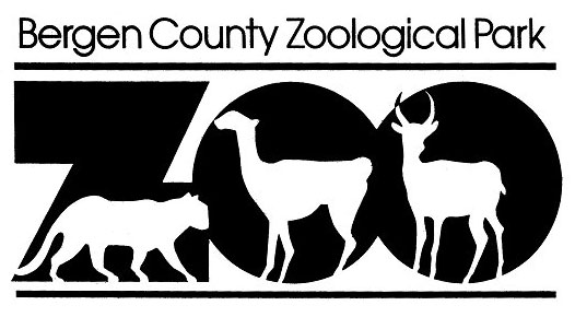 POSTPONED Bergen County Zoo To You: Classy Animals, Grades PreK-3rd