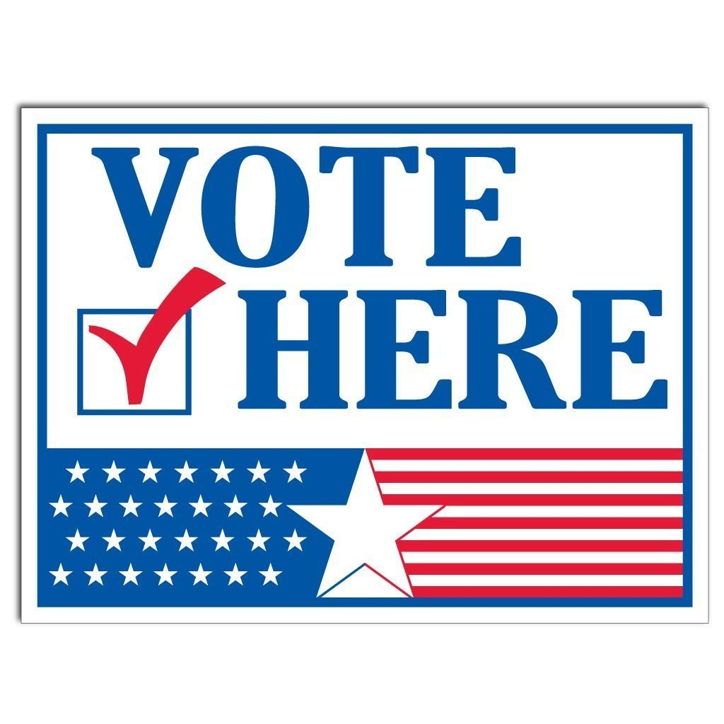 OPEN Primary Election Site
