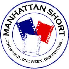 Manhattan Short Film Festival 2019