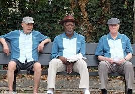 Films for Seniors