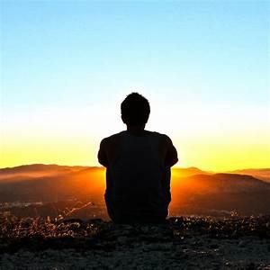 (R) Online Meditation Session