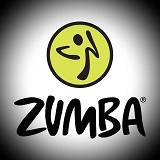 (R) Zumba on Zoom Series