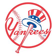 NY Yankees of the 1950's: Mantle, Stengel, Berra and a Decade of Dominance.