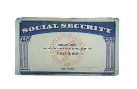 Social Security Explained with SOFA Financial