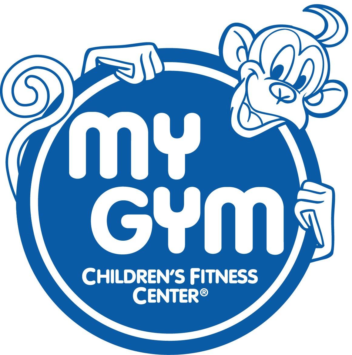 My Gym Demo