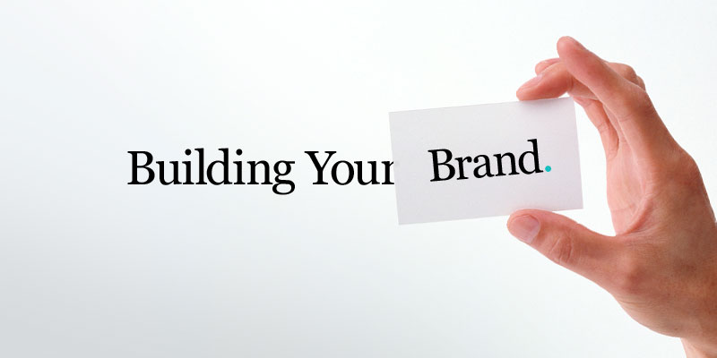 Live Event! Basics To Building A Business: Branding 101 Workshop