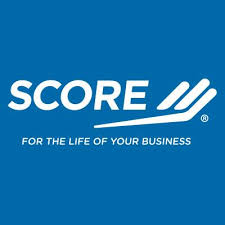SCORE presents Live Small Business Mentorship