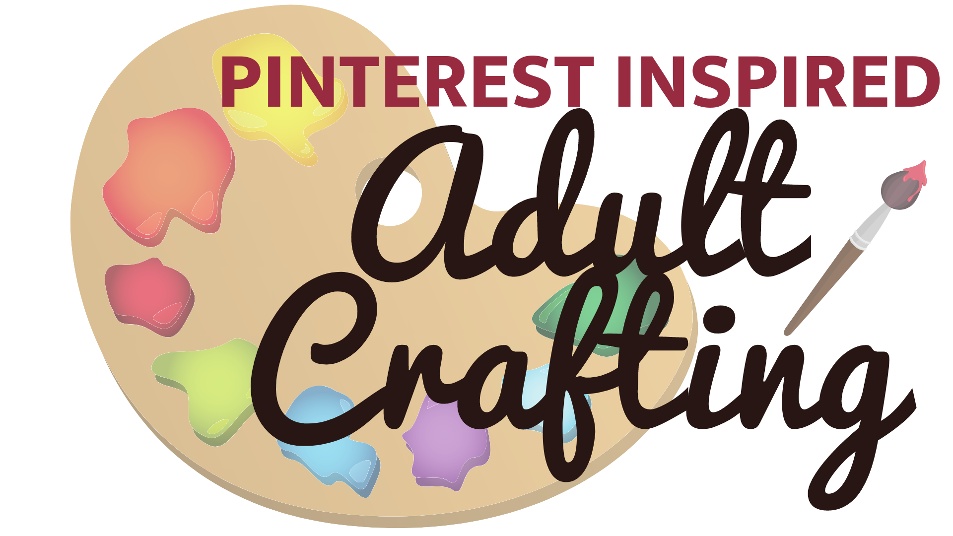 Pinterest Inspired Adult Crafting: Mason Jar Suncatchers
