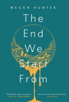 Read It & Eat! Book Club
