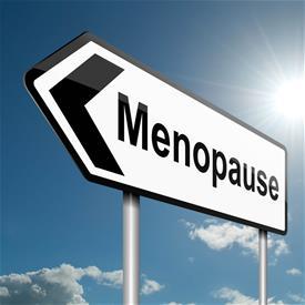 Strategies for Managing Menopause