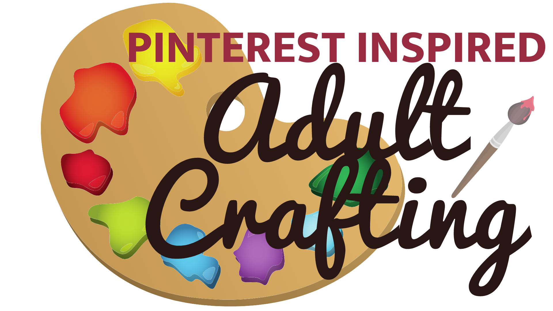 """CANCELED: Pinterest Inspired Adult Crafting: """"Origami Stars"""""""